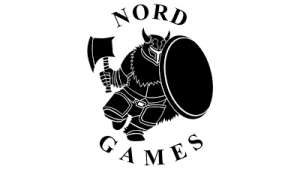 Nord Games creates 3rd party Dungeons and Dragons accessories.